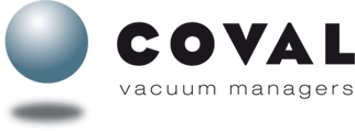 Coval - Vacuum managers